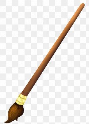 Brushes - Pittsburgh Pirates Arizona Diamondbacks Atlanta Braves MLB San Diego Padres PNG