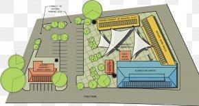 Design - Community Center Floor Plan Home Architecture PNG
