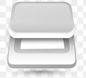 Scanner Cliparts - Image Scanner Computer Hardware Computer Software Clip Art PNG