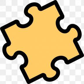 Puzzle Pieces Vector - Jigsaw Puzzles Clip Art PNG