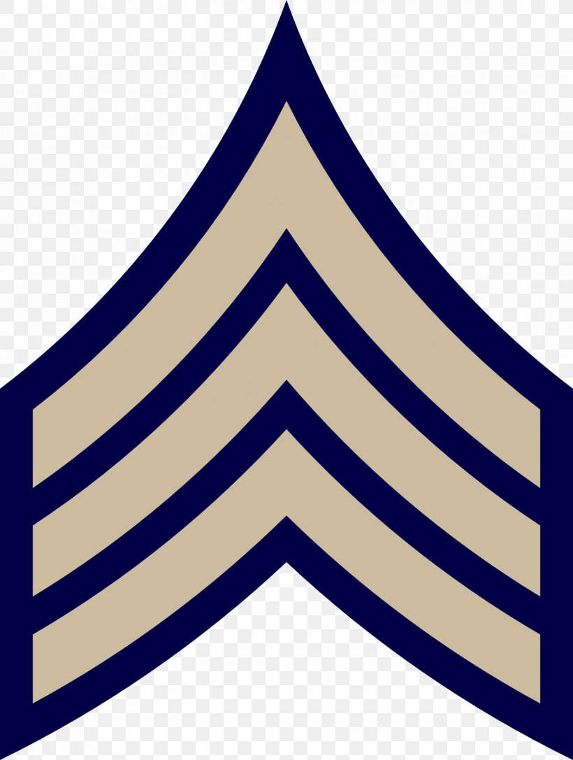 Sergeant Major Of The Army United States Army Enlisted Rank Insignia Military Rank Staff Sergeant, PNG, 1550x2056px, Sergeant, Army, Corporal, Electric Blue, Enlisted Rank Download Free
