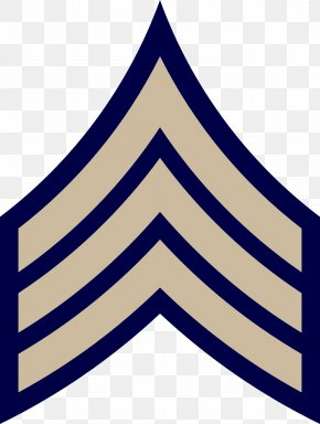 Army - Sergeant Major Of The Army United States Army Enlisted Rank Insignia Military Rank Staff Sergeant PNG