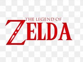 The Legend Of Zelda Logo Image - The Legend Of Zelda: A Link To The Past The Legend Of Zelda: A Link Between Worlds The Legend Of Zelda: Phantom Hourglass The Legend Of Zelda: Breath Of The Wild PNG