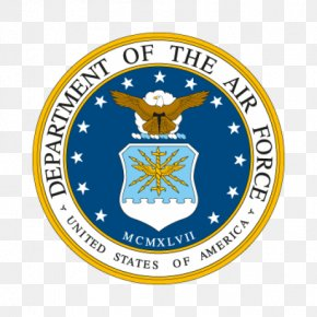 Military - United States Air Force Academy United States Department Of Defense United States Department Of The Navy PNG