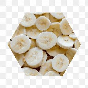 Mini - MINI Strawberry Banana Fruit Blueberry PNG