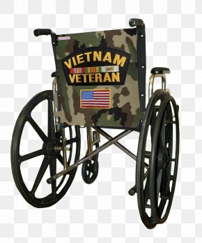 Wheelchair - Motor Vehicle Wheelchair Bicycle PNG