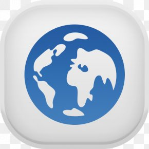 Internet Explorer - Web Browser Internet Explorer Download PNG