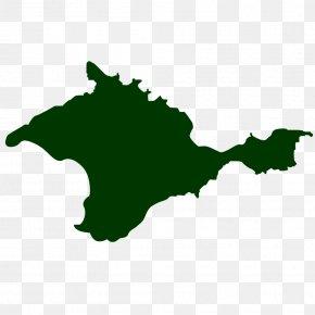 Guangdong - Autonomous Republic Of Crimea Ukraine Accession Of Crimea To The Russian Federation PNG