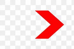 Arrow - Green Arrow Roy Harper Royalty-free Clip Art PNG
