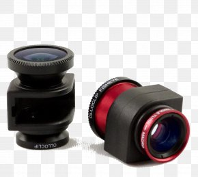 LENS - IPhone 5s IPhone 4 Camera Lens Fisheye Lens PNG