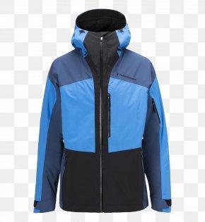 Jacket - Jacket Hoodie Ski Suit Parka Pants PNG