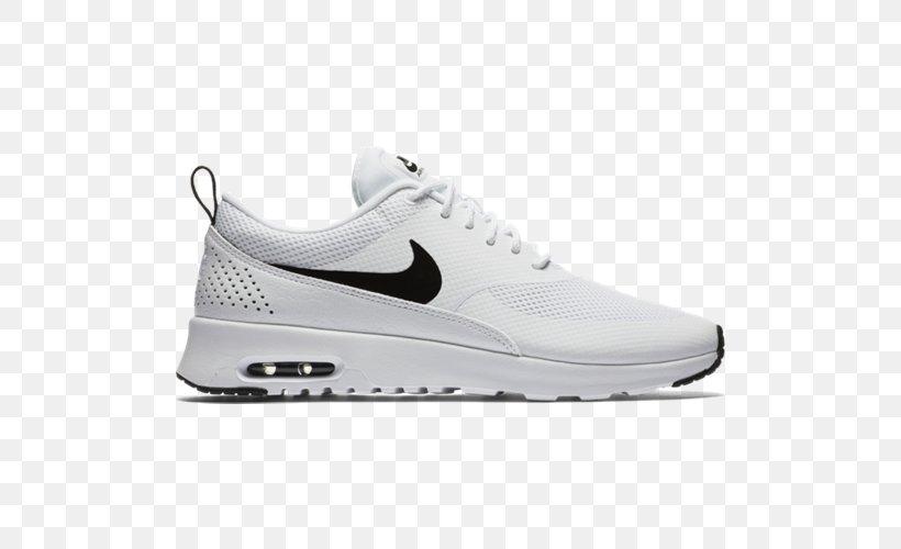shoes adidas women air
