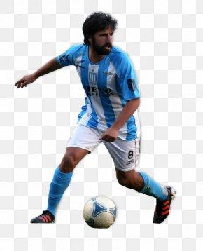 Football - Pro Evolution Soccer 6 Football Team Sport Boca Juniors Copa Libertadores PNG