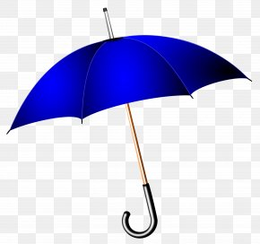Umbrella - Umbrella Purple PNG