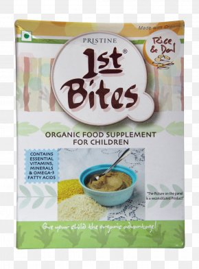 Vegetable - Baby Food Organic Food Breakfast Cereal Cerelac PNG