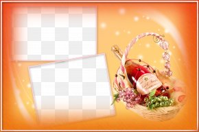 Transparent Background Photoshop Background - Wedding Invitation Desktop Wallpaper PNG
