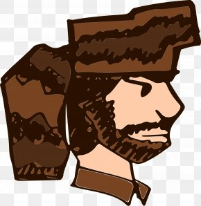 Pioneer People Cliparts - Clip Art PNG