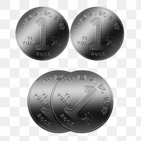 Coin - Coin Download PNG