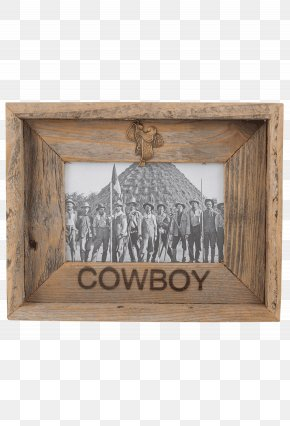 Suspension Hoops Picture Frame - Picture Frames Cowboy Lasso Decorative Arts PNG