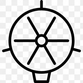 Boat - Ship's Wheel Boat Motor Vehicle Steering Wheels PNG