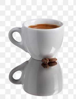 Coffee - Coffee Doppio Caffxe8 Americano Cappuccino Ristretto PNG