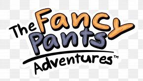 The Fancy Pants Adventures Super Fancy Pants Adventure The Fancy Pants Adventure: World 2 The Fancy Pants Adventure: World 1 The Fancy Pants Adventure: World 3 PNG