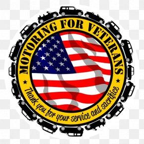 United States - Emblem Badge Flag Of The United States Logo PNG