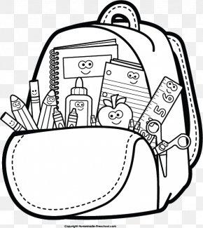 Art Supplies - School Supplies Teacher Clip Art PNG