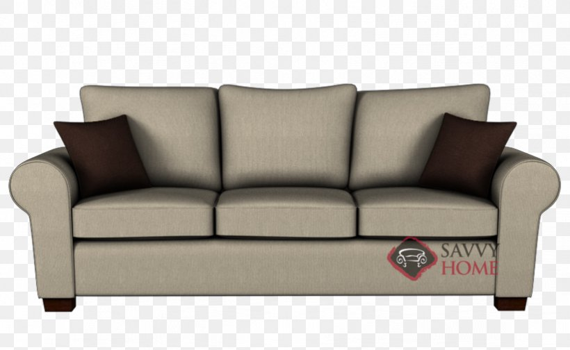 Couch Sofa Bed Recliner Futon Chair