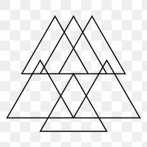 Shape - Geometry Geometric Shape Mathematics PNG