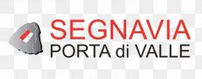 Arai Logo - Logo Brand Banner Product Design PNG