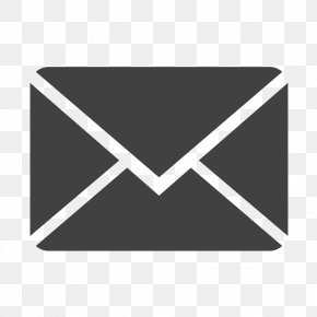 Greater Des Moines Convention & Visitors Bureau Information Company Email General Data Protection RegulationEnvelope Mail - Catch Des Moines PNG