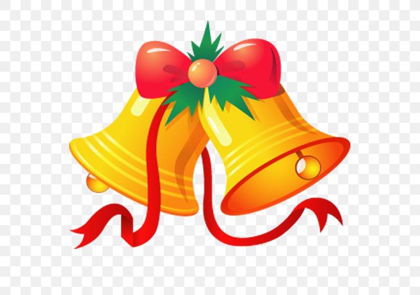 Jingle Bell Christmas Clip Art, PNG, 576x576px, Bell, Blog ...