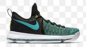 Pigeons 12 0 1 - Nike Air Max KD 9 Birds Of Paradise Shoe Sneakers PNG