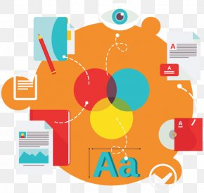 Refinement Business - Communication Company Graphic Design Marketing PNG