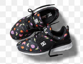 TENIS SHOES - DC Shoes Sneakers Oxford Shoe High-top PNG