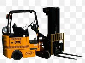 Heavy Equipment - Forklift Operator Highlander Equipment Co Inc Warehouse Material Handling PNG