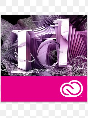 Indesign - Adobe Creative Cloud Adobe Systems Adobe InDesign Adobe Creative Suite PNG