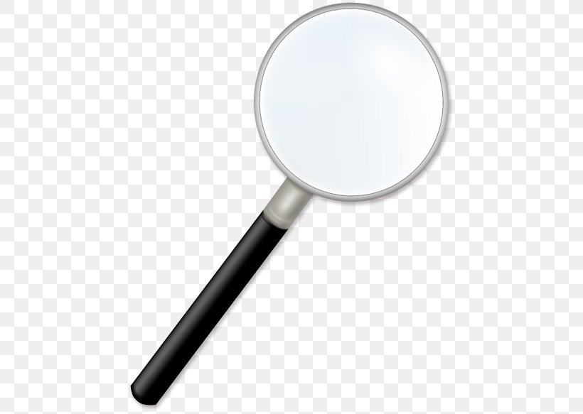 Magnifying Glass Euclidean Vector Icon, PNG, 464x583px, Magnifying Glass, Drawing, Glass, Gratis, Hardware Download Free