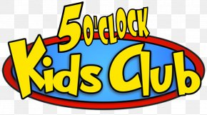Child - Child Renew Church YouTube Kids Graphic Design PNG