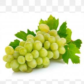 Grape Juice - Fruit Salad Grape Vegetable PNG