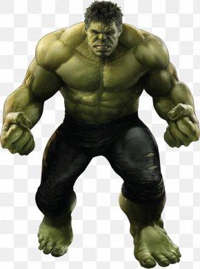 Hulk Images Hulk Transparent Png Free Download