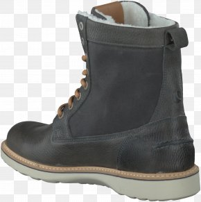 Boot - Leather Footwear Geox Boot Clothing PNG