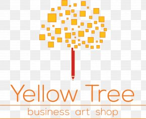 Tree Yellow - Timișoara Photography European Capital Of Culture Cantemir Clip Art PNG