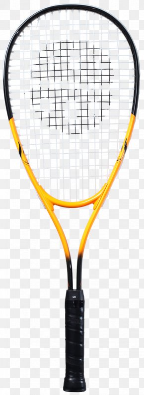 Rackets Speed Badminton - Badminton Cartoon PNG