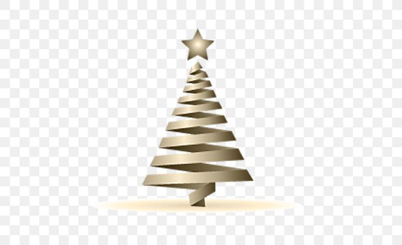 Christmas Tree Icon Png.Christmas Tree Icon Png 500x500px Christmas Tree Brush