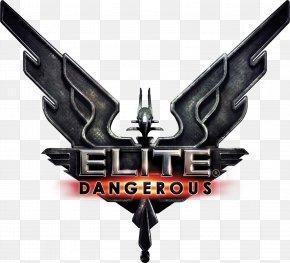 Dangerous - Elite Dangerous Frontier: First Encounters Metal Gear Solid Video Game Frontier Developments PNG