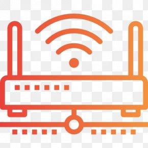 Technology - Router Internet Technology Computer Network PNG