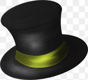Hat Hat - Cowboy Hat Designer PNG