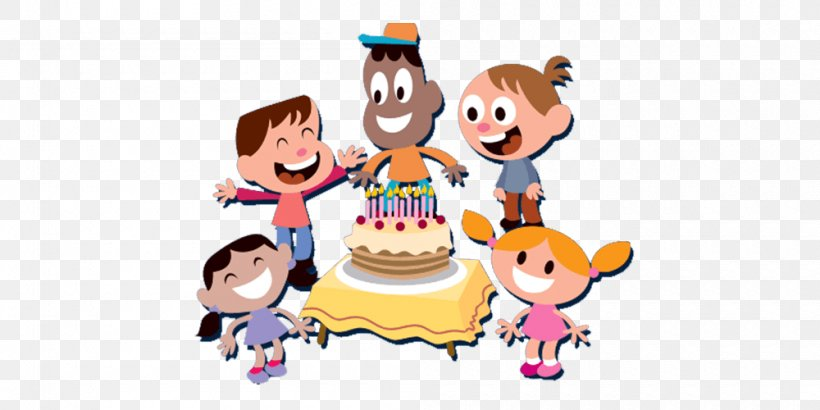 Magnificent Fun Depot Birthday Childrens Party Clip Art Png 1000X500Px Funny Birthday Cards Online Bapapcheapnameinfo